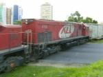 G22U 4385/TRAIN C33