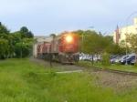 G22U 4412/TRAIN C33