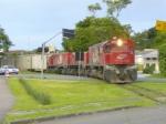 G22 4412/TRAIN C33