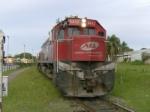 G22U 4412/TRAIN C35