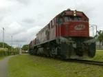G22U 4412