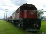 G22U 4385