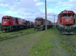GT22 4607 / G22U 4374 / G22U 4332