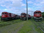 GT22 4607 / G22U 4372 / G22U 4332