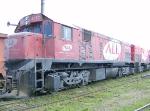 G22U 4357