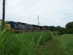 CSX 9051