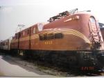 PRR 4913