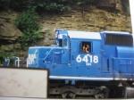 NS 6418