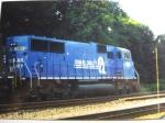 CR 5611