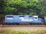CR 8072