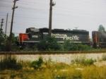 SP 8701