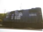 CR 8027