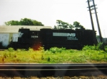 NS 3256