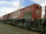 G22U 4383