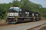 NS H3W LT. power NS 2633