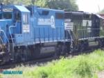 NS 5286
