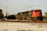 CN 5708 and IC 1020