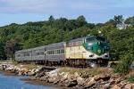 Maine Eastern #2