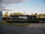 NS 3315