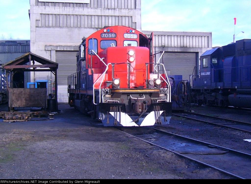 VIRX 7059