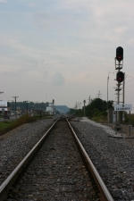 BNSF 7062
