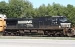 NS 9129