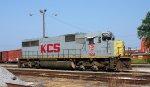 KCS #7008