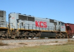 KCS 3963
