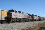 KCS 4591/KCS 4601