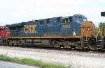 CSX 5369