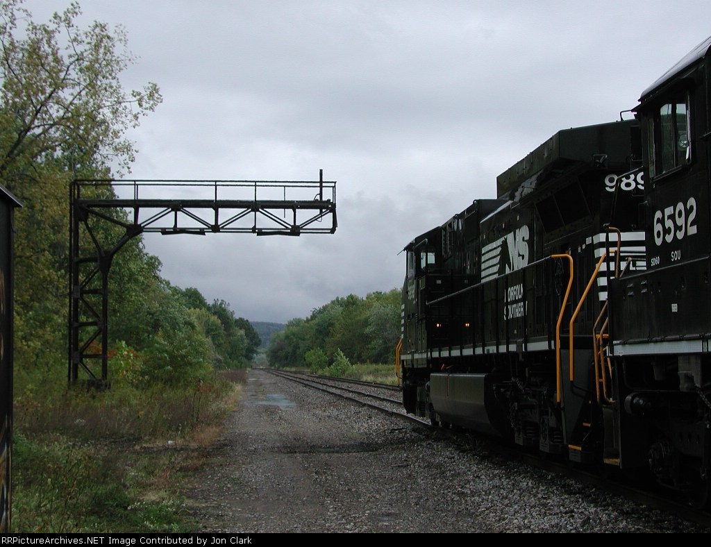 NS 9898