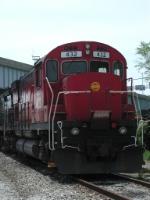 WNYP 432