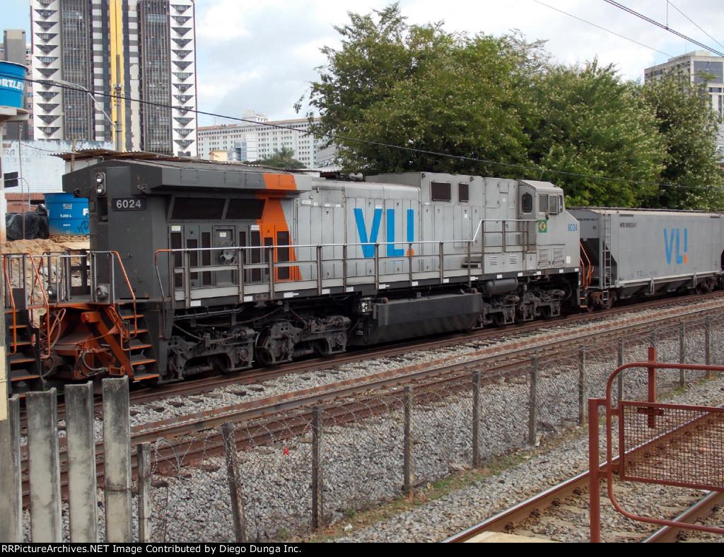 VLI 6024
