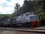 VLI 6026