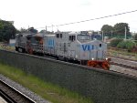 VLI 6028