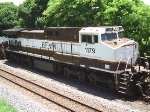 EFVM 1179