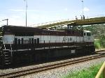 EFVM 1235