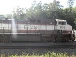 EFVM 1155