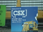 CSX 434