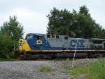 CSX 479