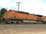 BNSF 5671