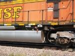 BNSF 8882
