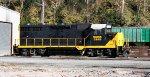 Vicksburg Southern #3849