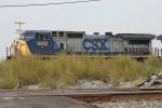 CSX 9052