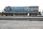 CSX 9246