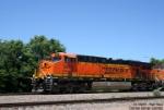 BNSF 5810
