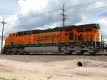 BNSF 7514