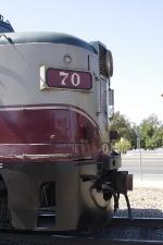 NAPA 70
