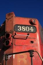 NWPY 3804