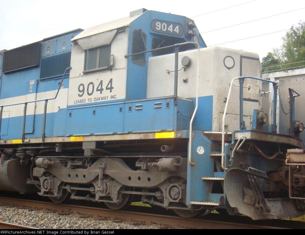 EMD 9044